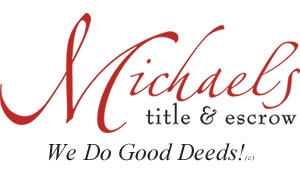Maryland Title & Escrow Company